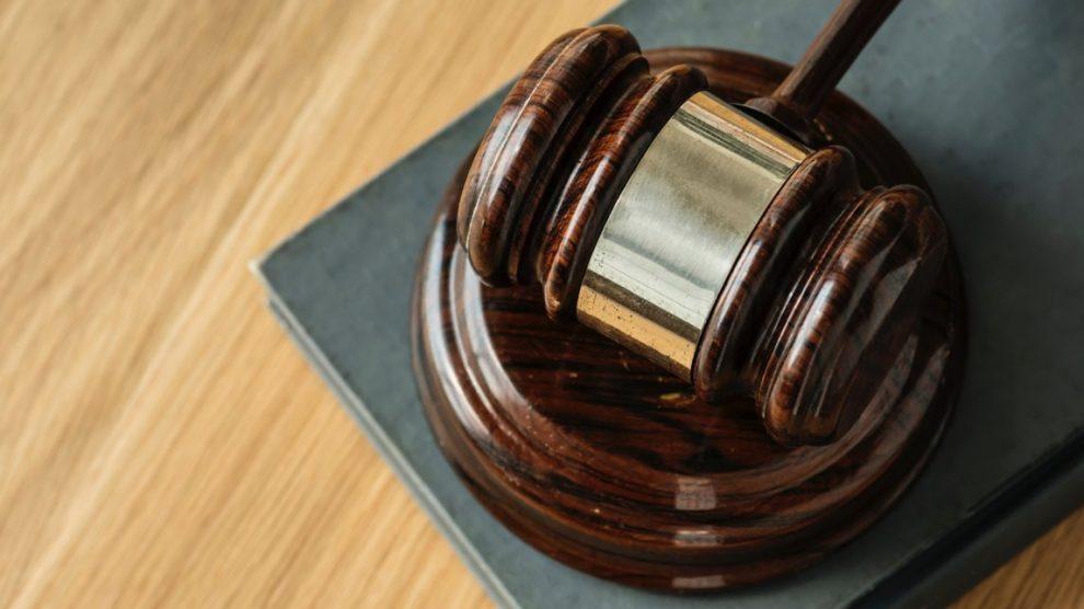 mazo abogado